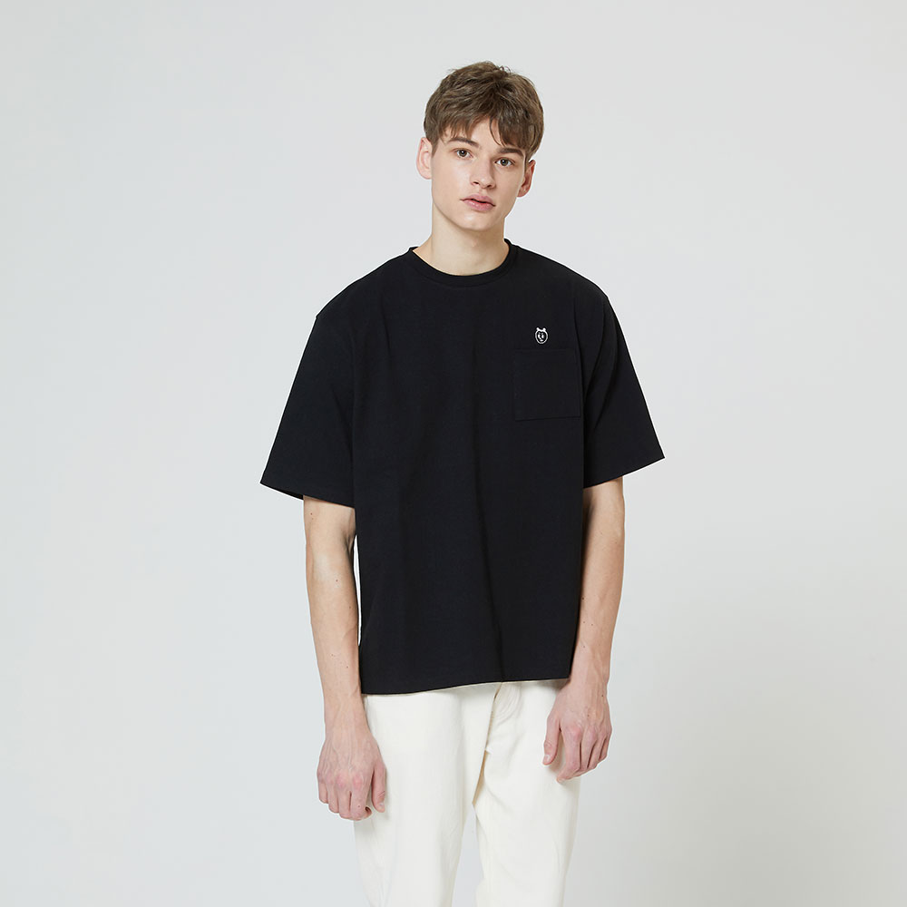 [X INAP] t-shirt hate